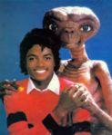 M.J. & E.T.