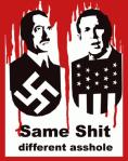 L_SameShitDifferentAssholebyDeceas_jpg